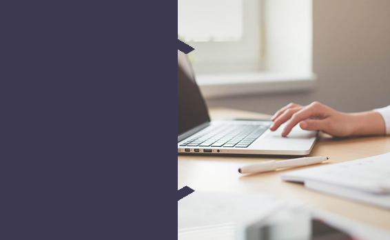 Ny hemsida för ditt företag