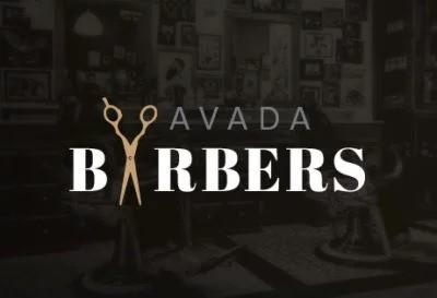 Barberare demo
