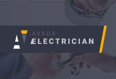 Elektriker demo