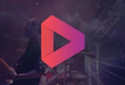 Musik demo