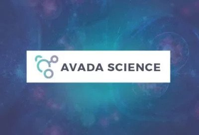 Vetenskap demo