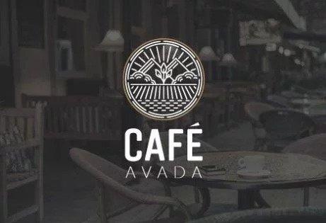 Café demo