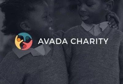Tema för välgörenhet
