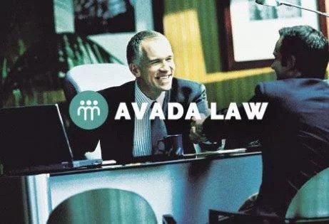 Tema demo för advokater